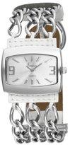 Freelook Women's HA8116-9 Chain Bracelet Watch