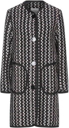 Gigue Coats