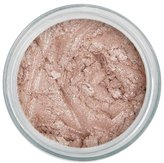 Larenim Mineral Make Up - Eye Color Bewitched Sand - 1 Gram(s) by