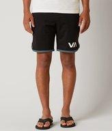 RVCA Sport Short