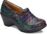 Nurse Mates Bryar Womens Slip-On Shoes