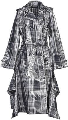 Sportmax CODE Overcoats