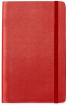 Moleskine 17 Large Weekly Notebook