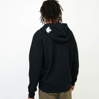 Roots Original Full Zip Hoody
