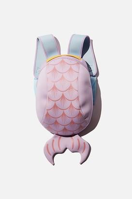 Cotton On Kids Neoprene Backpack