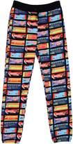 Moschino Sleepwear - Item 48187491