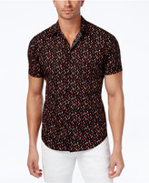 INC International Concepts Men's Popsicle Print Shirt, Only at Macy's