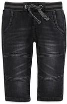 3 Pommes Infant Boys' Jogger Jeans - Sizes 3-24 Months
