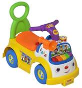 Little People Fisher-Price® Little People Music Parade Ride-On