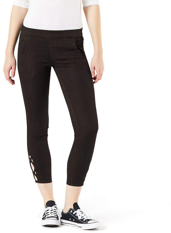28cb69dab8177d Pearl Jeans - ShopStyle