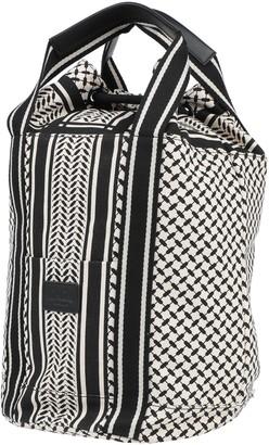 Lala Berlin Backpacks & Fanny packs