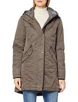 Camel Active Green Clothing For Women ShopStyle UK