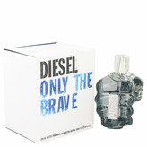 Diesel Only the Brave by Cologne for Men