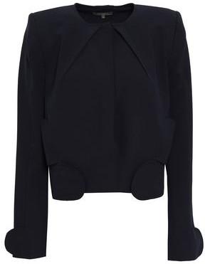 Zac Posen Suit jacket