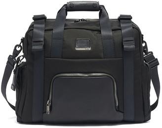 Tumi Multiple Pocket Holdall Bag