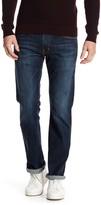 AG Jeans Protege Straight Leg Jean