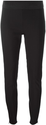 Stella McCartney Heather trousers