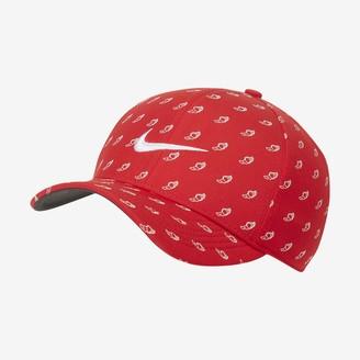 Nike Golf Hat AeroBill Classic99