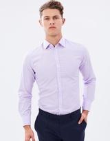 Jax Shirt Cardwell