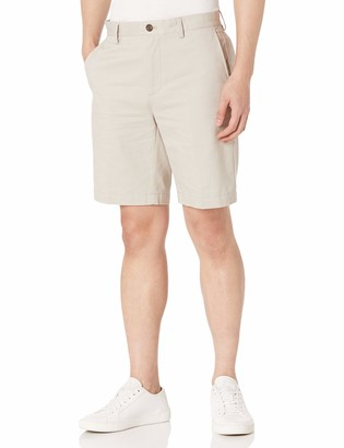 "Amazon Essentials Men's 9"" shorts"