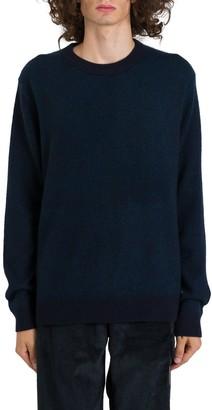Acne Studios Kassio Sweater