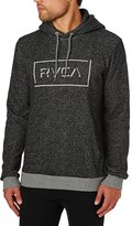 RVCA Big Speckle Hoody