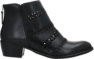 STELE Ankle boots