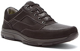 Florsheim Men's Electric