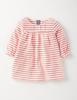 Boden Super Soft Jersey Dress