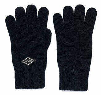 Replay Men's Am6054.000.a7003 Cold Weather Gloves
