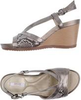 Geox Sandals - Item 11313843