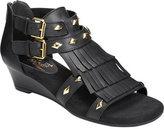 Aerosoles Women's Yetaphor Wedge Sandal