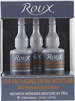Roux Extra Moisture Leave In Treatment