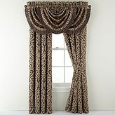 Lafayette Queen Street Curtain Panel Pair