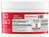 Tigi Bed Head Urban Antidotes Resurrection Treatment Mask for Unisex, 7.05 Ounce