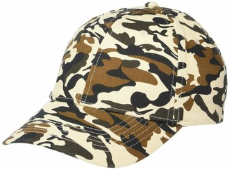 Marky G Apparel Structured Hat
