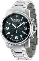 Sector Men's R3273689001 Eagle Stainless Steel Watch