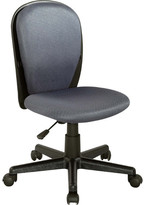 Chintaly Mid-Back Desk Chair