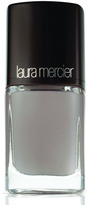 Laura Mercier Limited Edition Nail Lacquer, Bare Haze