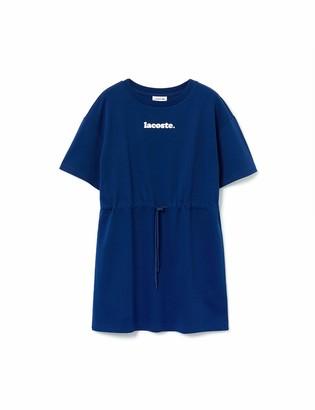 Lacoste Women's Ef5761 Dress