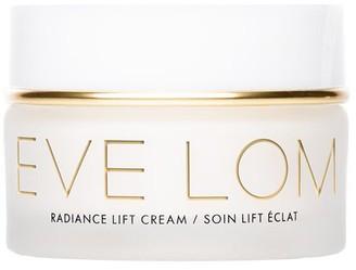 Eve Lom 50ml Radiance Lift Cream