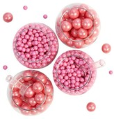 BuySeasons Shimmer Pink Sixlet & Gumball Candy Pack