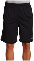 Reebok Clinch II Short (Black) - Apparel