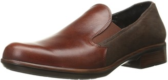 Naot Footwear Women's Ostro Slip-On Loafer