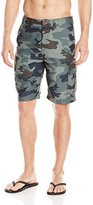 O'Neill Men's Cavalry Hybrid Short