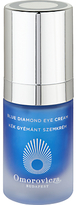Omorovicza Blue Diamond Eye Cream, 15ml