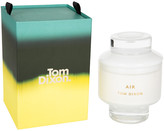 Tom Dixon Scented Candle - Air - Large