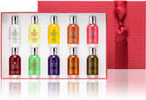 Molton Brown Stocking Stuffers Christmas Gift Collection, 12 Pieces