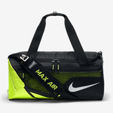 Nike Vapor Max Air 2.0 (Small) Duffel Bag