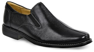 Sandro Moscoloni Tampa Slip-On